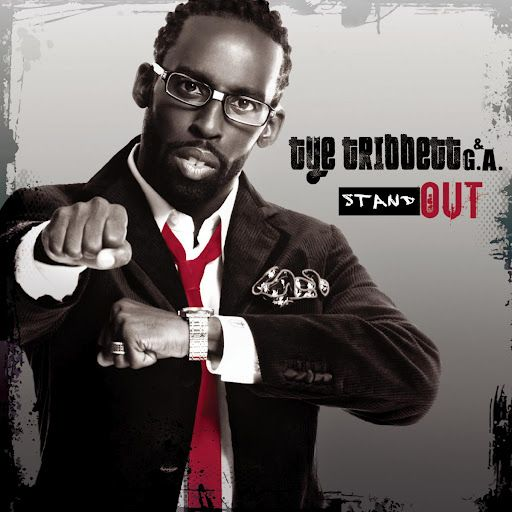Chasing After You (The Morning Song)- Tye Tribbett & G.A. - YouTube
