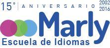 CURSOS DE IDIOMAS EN EL EXTRANJERO 2018 www.escuelamarly.com Escuela de Idiomas Marly de Nervión Sevilla Academia de Inglés Marly en Nervión Sevilla https://www.escuelamarly.com/academia-de-inglés-marly-ofrece-cursos-en-el-extranjero-0