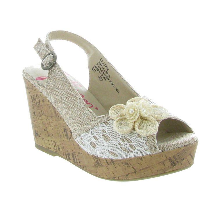 Tieks Shoes Uk