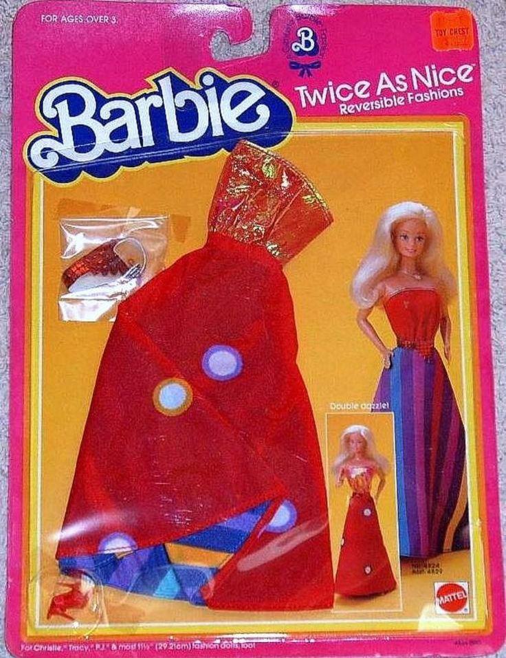 1000 Images About Barbie Fashion Avenue On Pinterest
