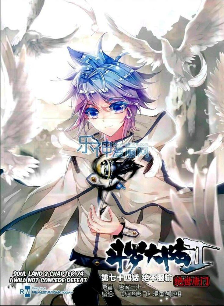 Pin by Tsang Eric on 卡通/Cosplay 2 Anime, Manga, Anime boy