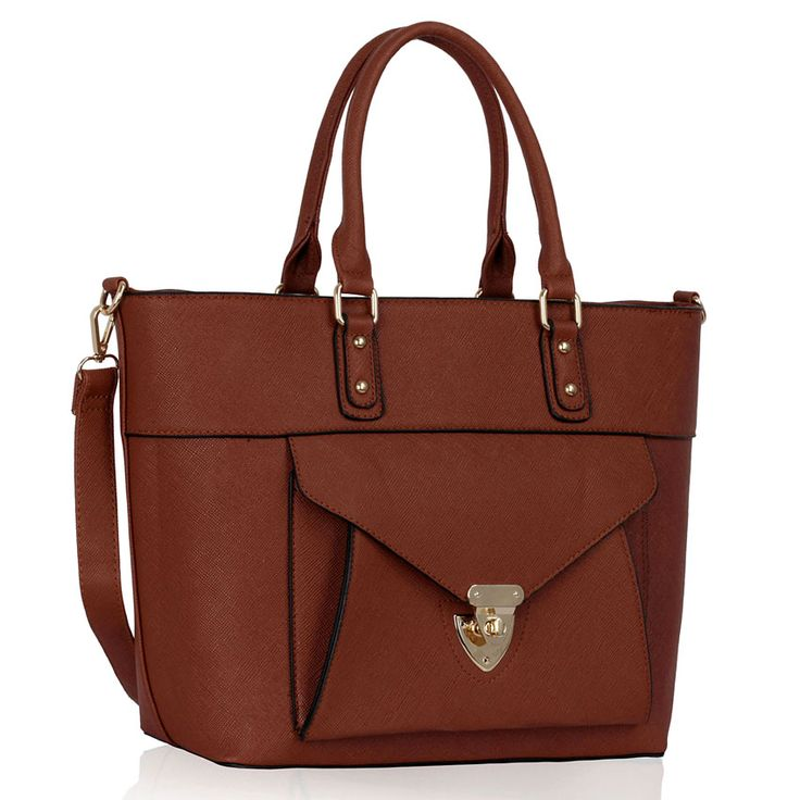 13 best bags images on pinterest rock style rockabilly and 50th rh pinterest com