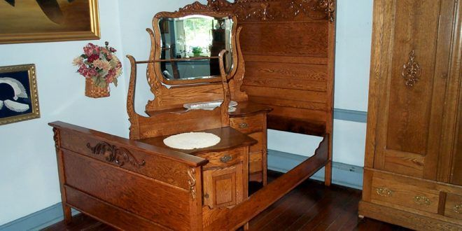 Amazing Vintage Oak Bedroom Sets Vintage Bedroom Furniture For Sale Oakbedroomsets Vintage Bedroom Sets Vintage Bedroom Furniture