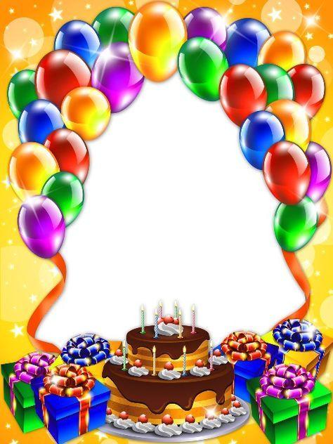 gratulationskort e post gratis Gratis utskrivbara födelsedagskort till barn | Förskoleidéer  gratulationskort e post gratis