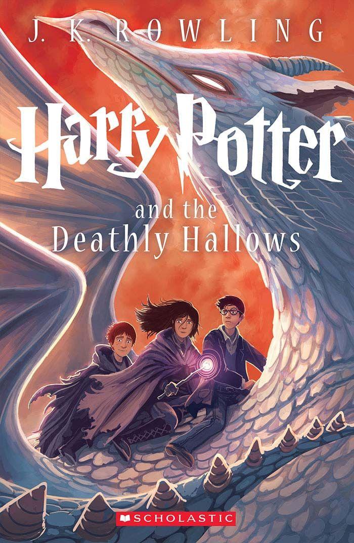 harry-potter-nova-capa-07