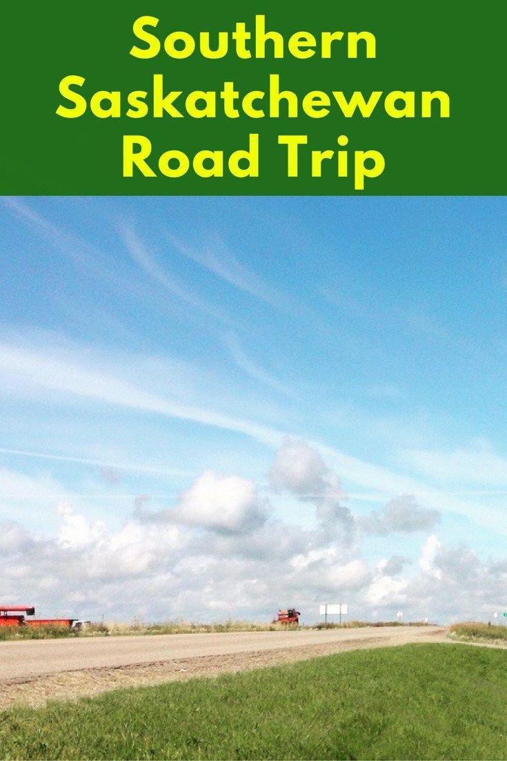 southern-saskatchewan-road-tripjpg
