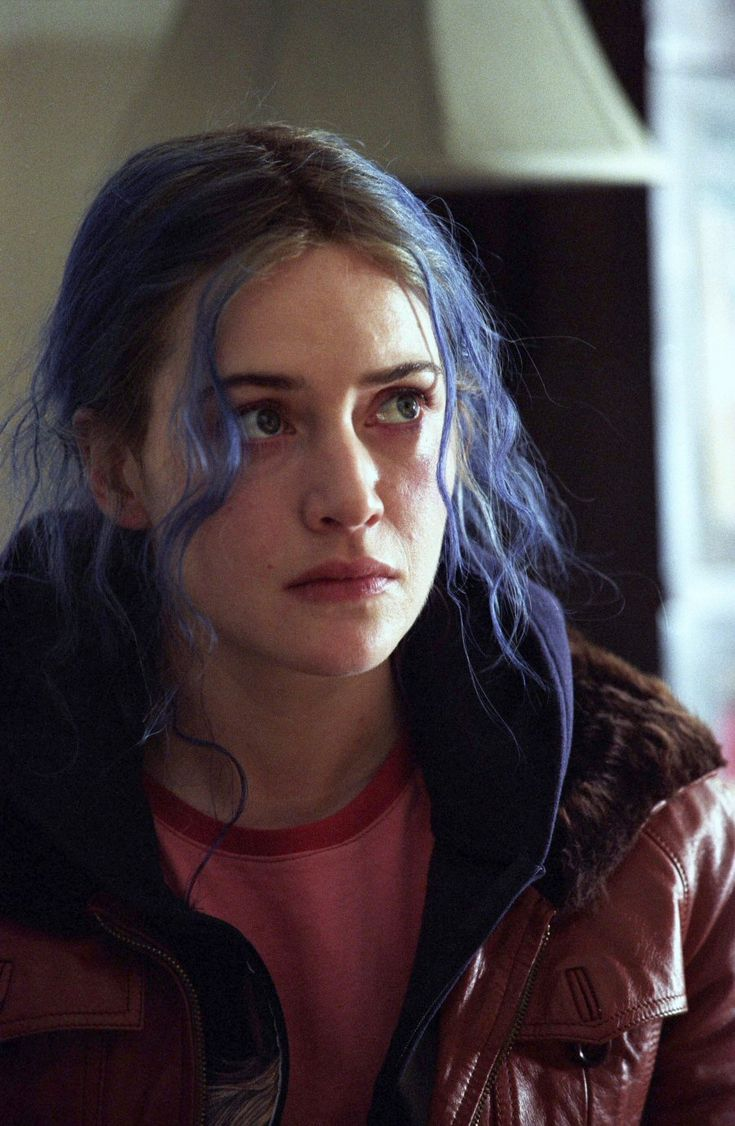 clementine character eternal sunshine clementine