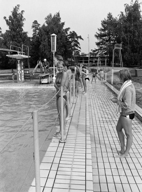 Hakutulokset - uimastadion - Finna - Helsingin kaupunginmuseo
