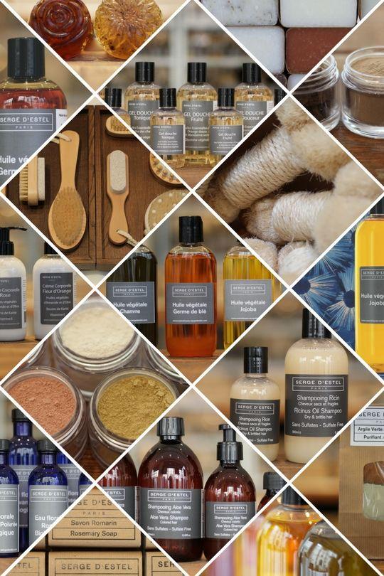 Découvrez notre univers cosmétique et notre gamme de soins à base d'huiles et de beurres végétaux, d'huiles essentielles et d'actifs de soins. Sans paraben, sans silicone, sans phénoxyéthanol, sans colorant.  #sergedestel #paris #shampoing #shampoo #cosmetique #cosmeticos #cheveux #fragiles #hair #haircare #travel #soin #instacosmetics #romarin #miel #propolis #proteinesdesoie #sanscolorant #sanssilicone #siliconefree #phenoxyethanolfree #naturel #artisanal #handmade #love