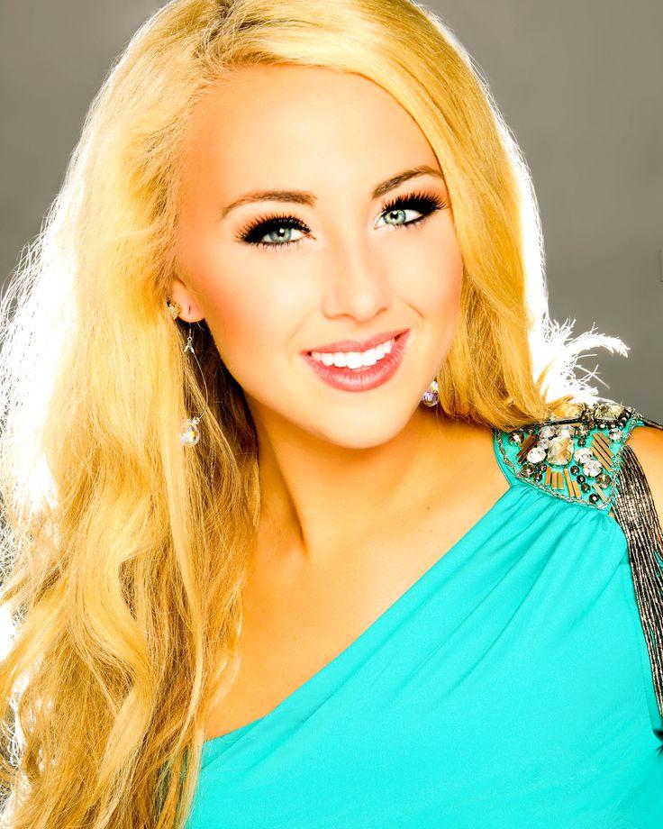 Miss North Dakota 2014 Jacky Arness  http://www.missamerica.org/competition-info/national-contestants.aspx?state=North+Dakota&year=2015&GO=GO!