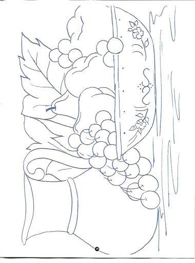 Criando Arte-79 - Geruza Macêdo - Álbuns da web do Picasa