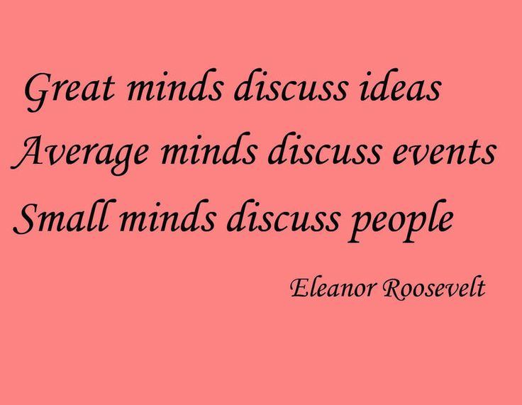 Famous Quotations By Eleanor: Eleanor Roosevelt Quotes On Education. QuotesGram