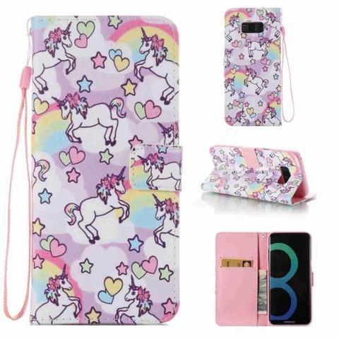 new arrival e0154 3cebf Dabbing Unicorn Varsity Jacket   unicorn ❤   Phone, Flip phone case ...