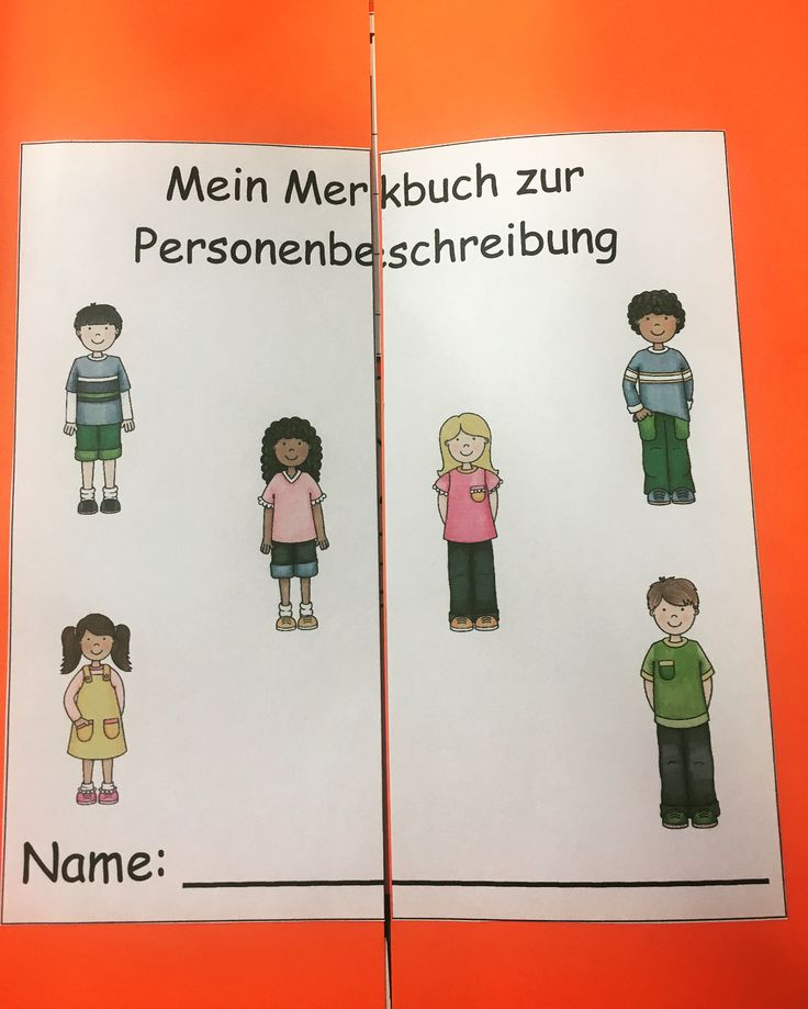 132 best Schule images on Pinterest | Elementary schools, School ...