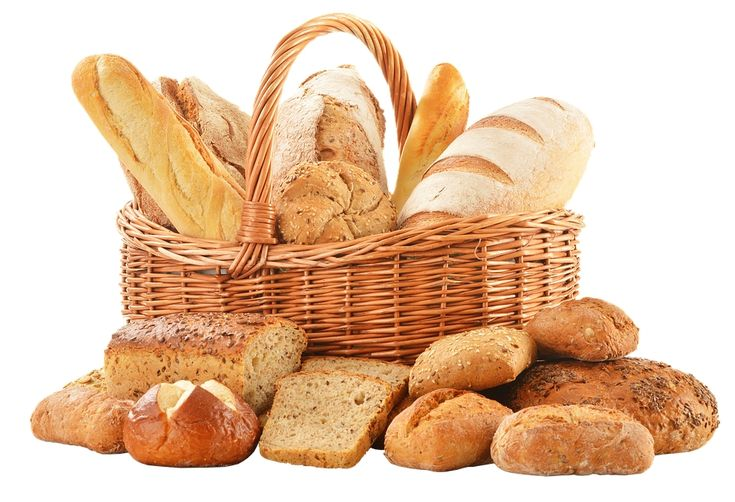 Vegan Bread: Everything You Need to Know (Ingredients,Vegan Bread Brands, Vegan Bread Recipes)  veggate.com #vegan   #veganfood  #veganrecipes #veganfoodshare