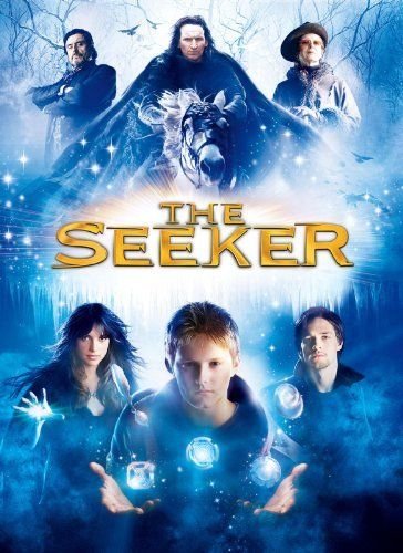 The Seeker: The Dark is Rising Amazon Instant Video ~ Alexander Ludwig, http://www.amazon.com/dp/B0017W6S5G/ref=cm_sw_r_pi_dp_fhpvub08PPE2P
