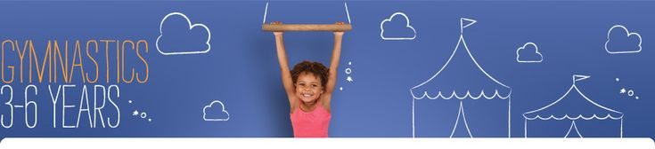 At The Little Gym of Houston-Bellaire, our gymnastics program for preschoolers and kindergarteners has been specially designed to help your child channel their energy and reach developmental milestones. Independent enough to attend classes without parents, children in this age group still learn best in a structured environment where gymnastics activities for kids are combined with a healthy dose of fun.