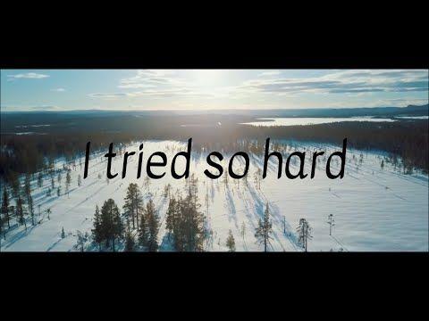 Linkin Park In The End Music Video Lyrics Mellen Gi Tommee Profitt Remix Youtube Linkin Park Music Videos Best Ringtones