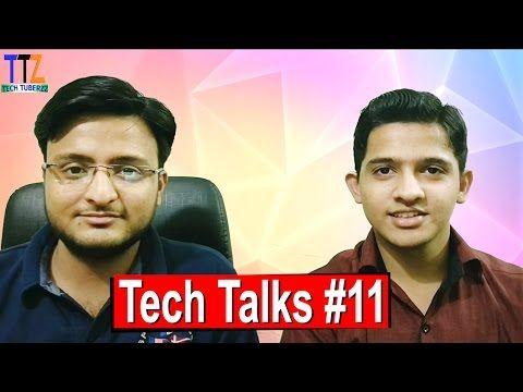 awesome LG V20, Samsung Gear S3, Intex Aqua Classic 2, BenQ Projector, Future e-wallet | Tech Talks #11 | Check more at http://gadgetsnetworks.com/lg-v20-samsung-gear-s3-intex-aqua-classic-2-benq-projector-future-e-wallet-tech-talks-11/