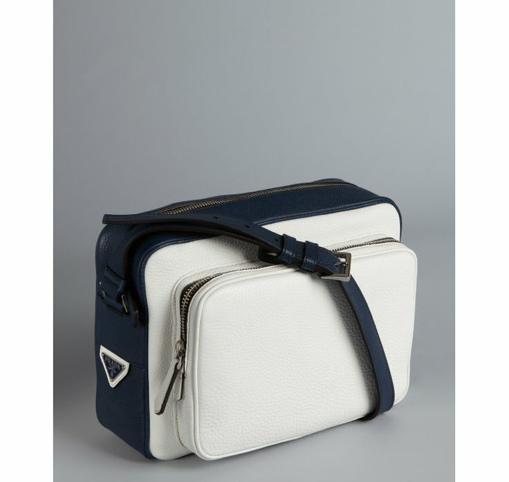 prada saffiano lux tote bag black - Prada tote baltic blue