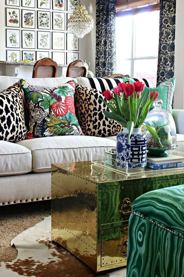 Pin by Bradbury Isobe on Living Rooms in 2020 Home decor