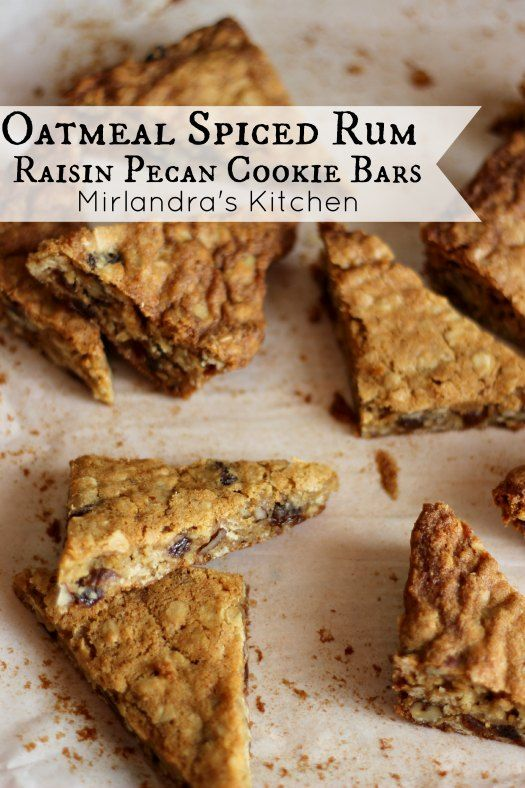 ... (Mum) on Pinterest | Butter, Peppermint patties and Pecan pie bars