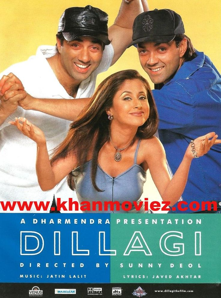 d day hindi movie full movie