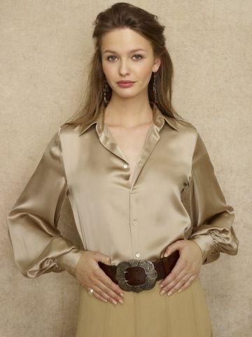 Ralph Lauren Women Shirt