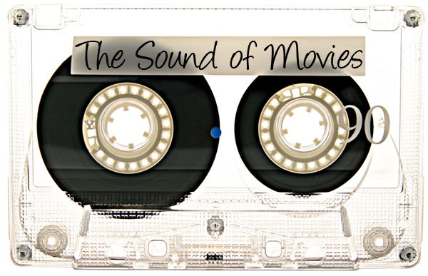 The Sound of Movies on Gippsland FM