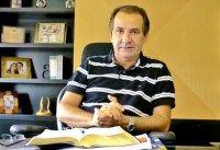 Portal de Notícias Proclamai o Evangelho Brasil: Pastor Silas Malafaia debaterá sobre família com J...