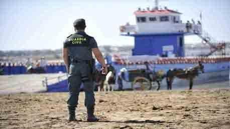 Oposiciones de Oposiciones Guardia Civil en Forbe | cursos y masters - Asturgalicia.net