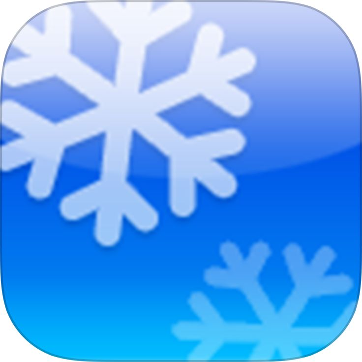 WinterBoard Gets Updated to Support Some New Features on