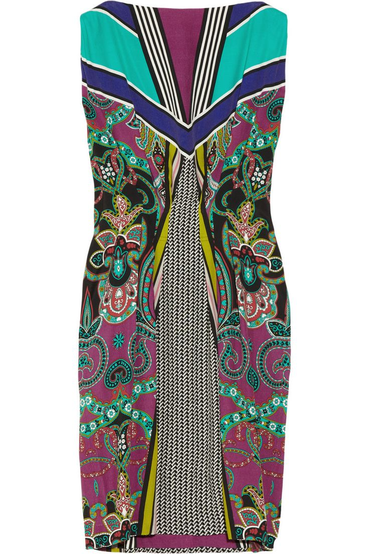 1000 images about paisley sarasa on pinterest for Net a porter usa