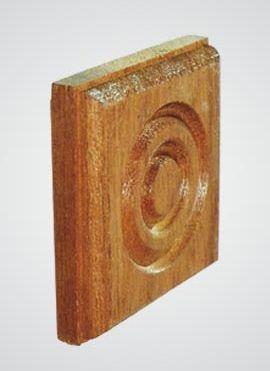 ...::: CASA DOS BATENTES :::... Esquadria de madeira, porta, batente, janela, guarnição, rodapé, porta camarão, porta pivoltante, porta balcão, fechadura, porta entalhada ,porta lisa ,Mogi das cruzes, pivotante, Esquadria de madeira, porta, batente, janela, guarnição, rodapé, porta camarão, porta pivoltante, porta balcão, fechadura, porta entalhada ,porta lisa ,Mogi das cruzes, pivotante, Esquadria de madeira, porta, batente, janela, guarnição, rodapé, porta camarão, porta pivoltante, porta…