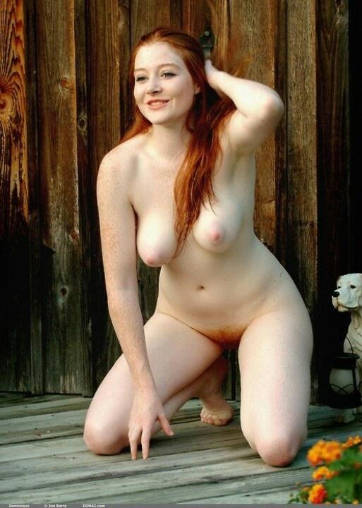 Adult amatuer porn bisexual cocksucking vid