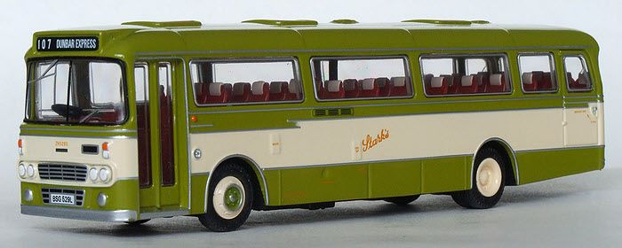 17 Best Images About Model Bus Collections On Pinterest