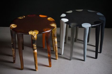 dinosaur-designs-louise-olsen-side-tables-3.jpg