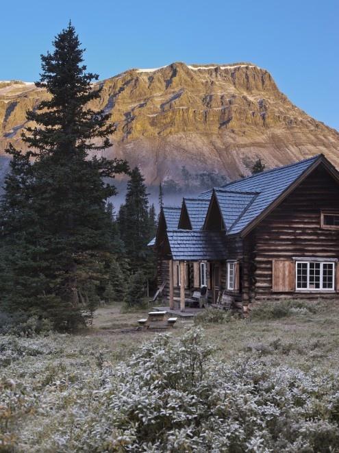 17 Best Ideas About Lake Louise Lodge On Pinterest Banff