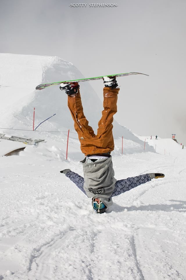 @Nicolino Dioli  has to consider how he could land when he's trying a triple cork!!!This is how he does it...  Ph: Scotty Stephenson #italian   #stallion   #nationalteam   #funky   #snowboard   #newzealend   #cardrona