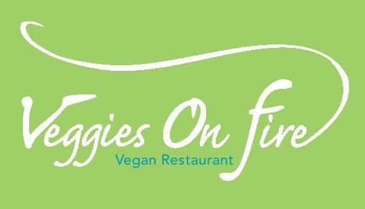 Veggies On Fire, Vegan Restaurant,  Beeklaan 385, Den Haag