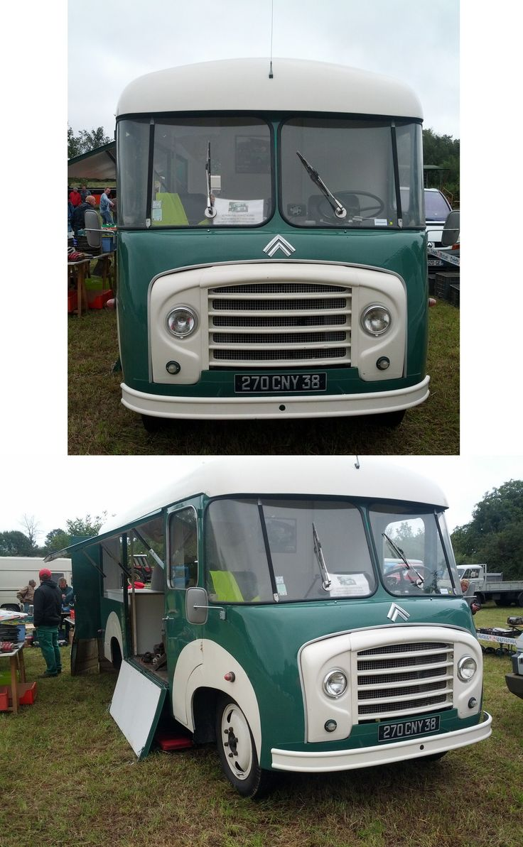 516 best ideas about french commercial vehicles trucks lorry camion on pinterest buses. Black Bedroom Furniture Sets. Home Design Ideas