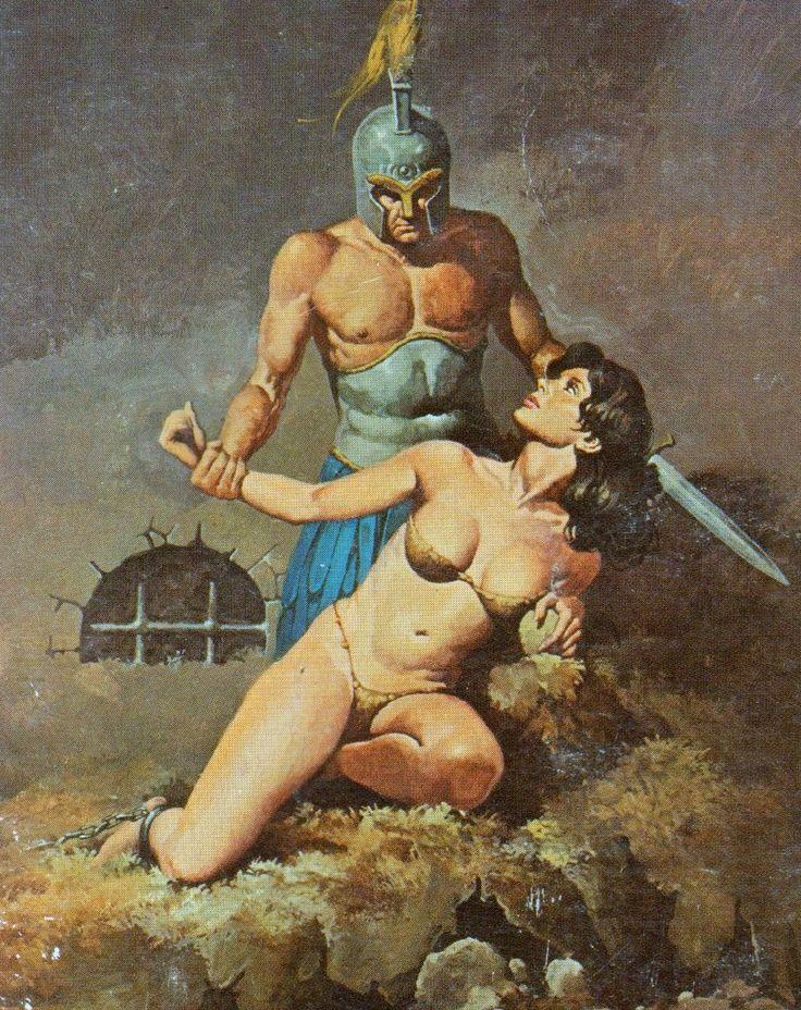 latina porn nude pearls