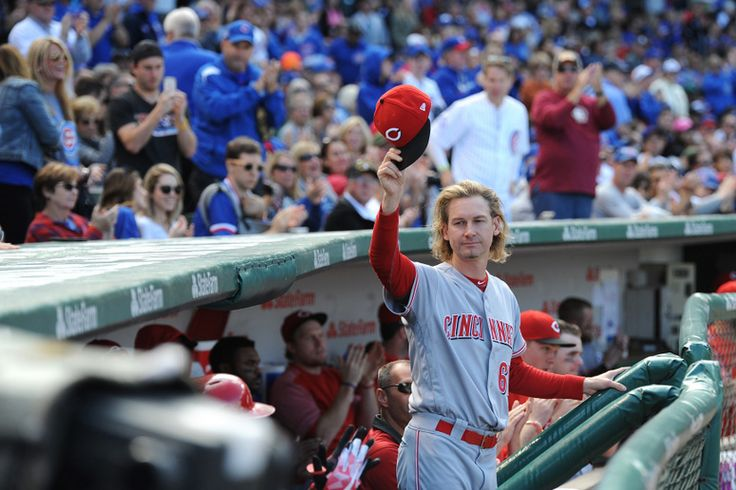 Tomase: Bronson Arroyo talks Tom Brady, not being a (expletive), and playing until you're 40