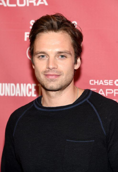 Sebastian Stan. Sebastian was born on 13-8-1982 in Constanta, Romania. He is an actor, known for Captain America: The First Avenger (2011), Captain America: The Winter Soldier (2014), Black Swan (2010), and Rachel Getting Married (2008).