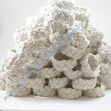 Nautical wedding for napkin rings    nautical wedding concepts for parasolofdesign.com