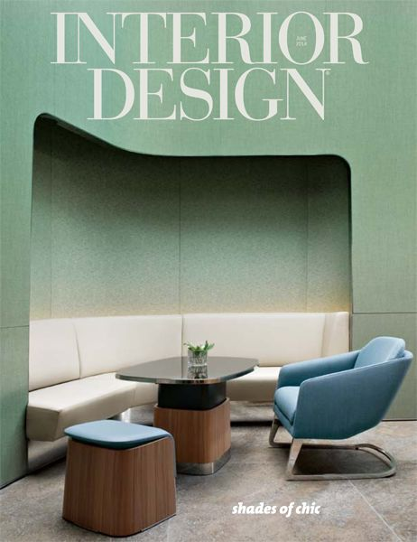 Best images about interior design covers on pinterest