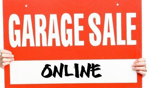 Facebook Online Garage Sale - http://undhimmi.com/facebook-online-garage-sale-2719-04-12.html