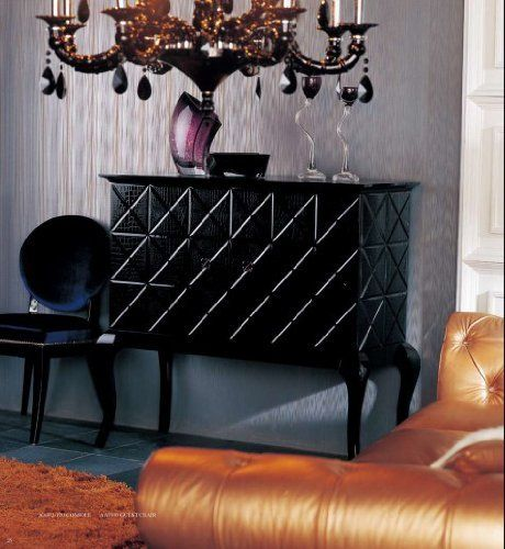 Other Home Furnitures Bangalore Furniture Manufacturers: 1000+ Images About Home & Kitchen