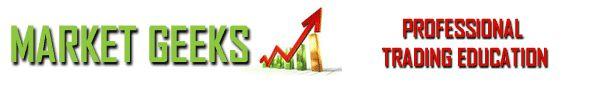 Friend Learn The 52 Week High/Low Swing Trading Strategy