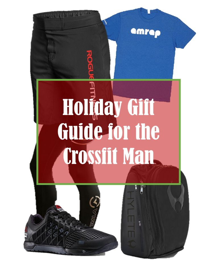 reebok crossfit clothing nz herald